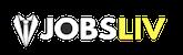Freshers Jobs, IT Jobs, Govt Jobs Throughout India